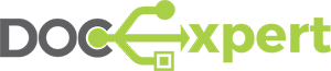 Consultoria Especializada para estruturação de Documentos e Informações Empresariais